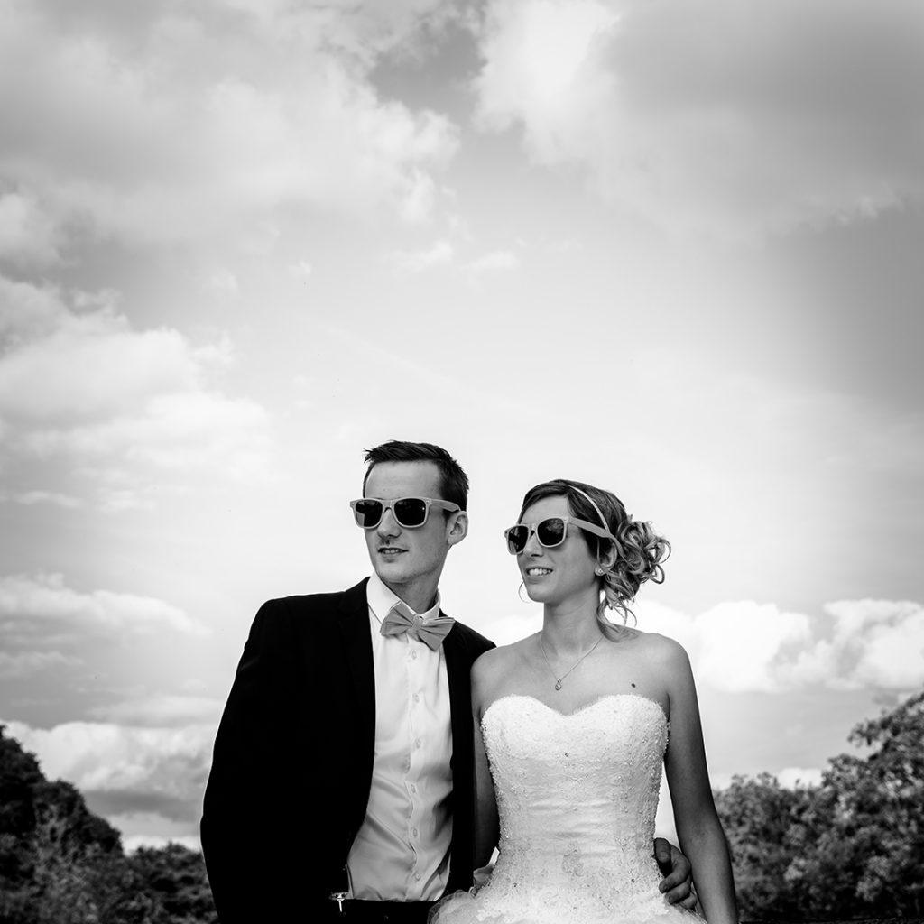 souvenir-mariage-ardennes-videaste-film