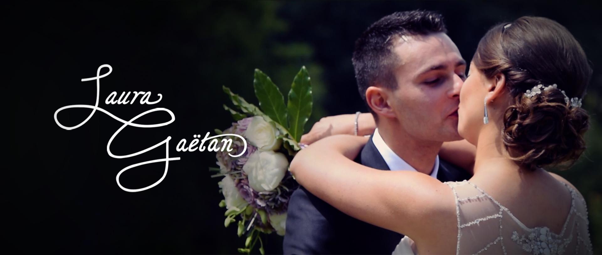 videaste mariage Ardennes Hautes Rivières Charleville Evenementiel