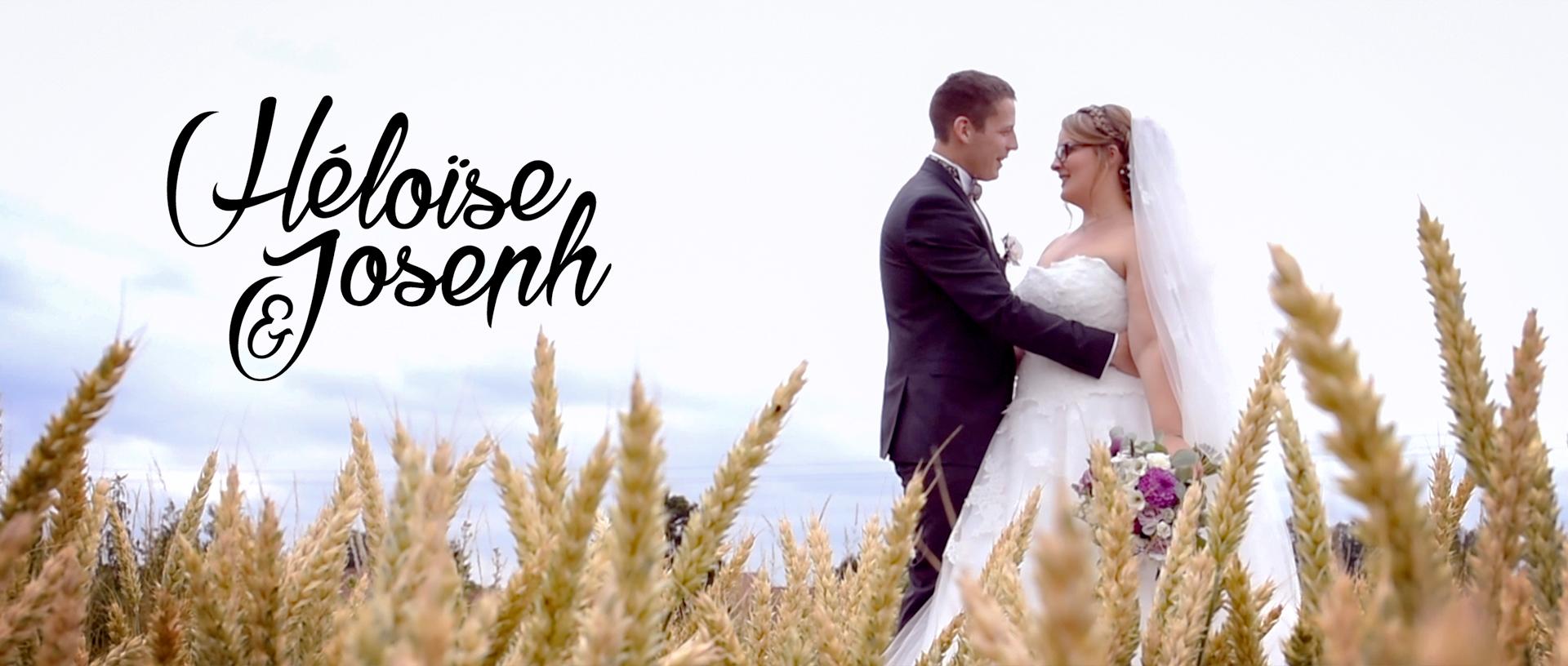videaste mariage nord pas calais lille tourcoing