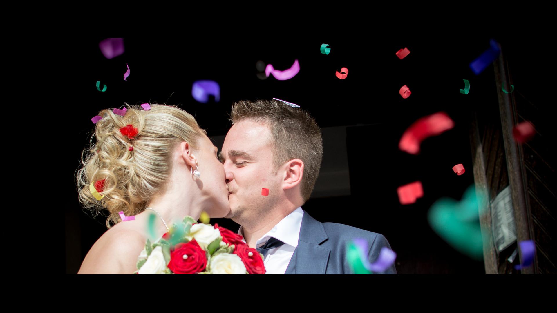 vidéaste de mariage - blog videaste mariage - histoires de mariages - video mariage