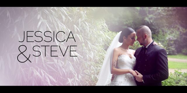 videaste mariage luxembourg Allemagne France