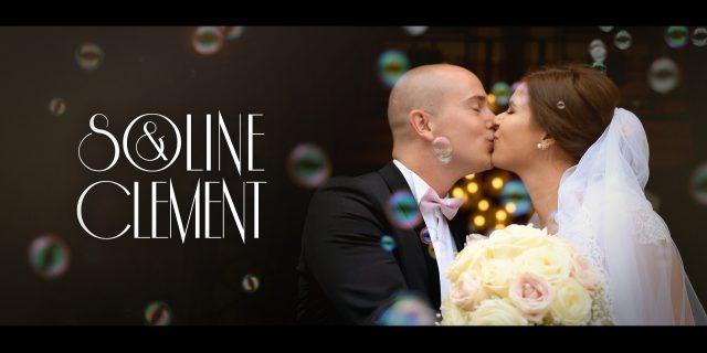 videaste mariage paris idf france