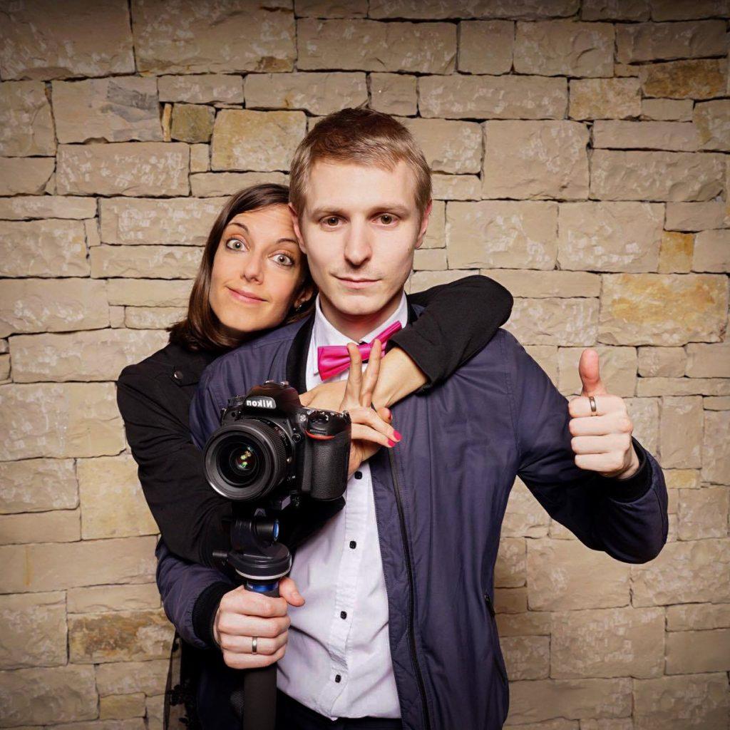 Photobooth mariage bas-rhin strasbourg colmar
