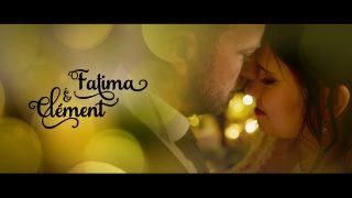 Fatima & Clément
