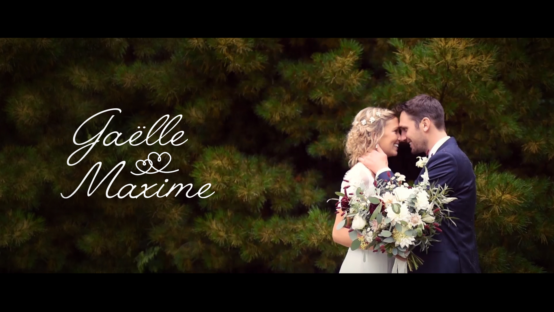 videaste mariage belgique ardennes bastogne