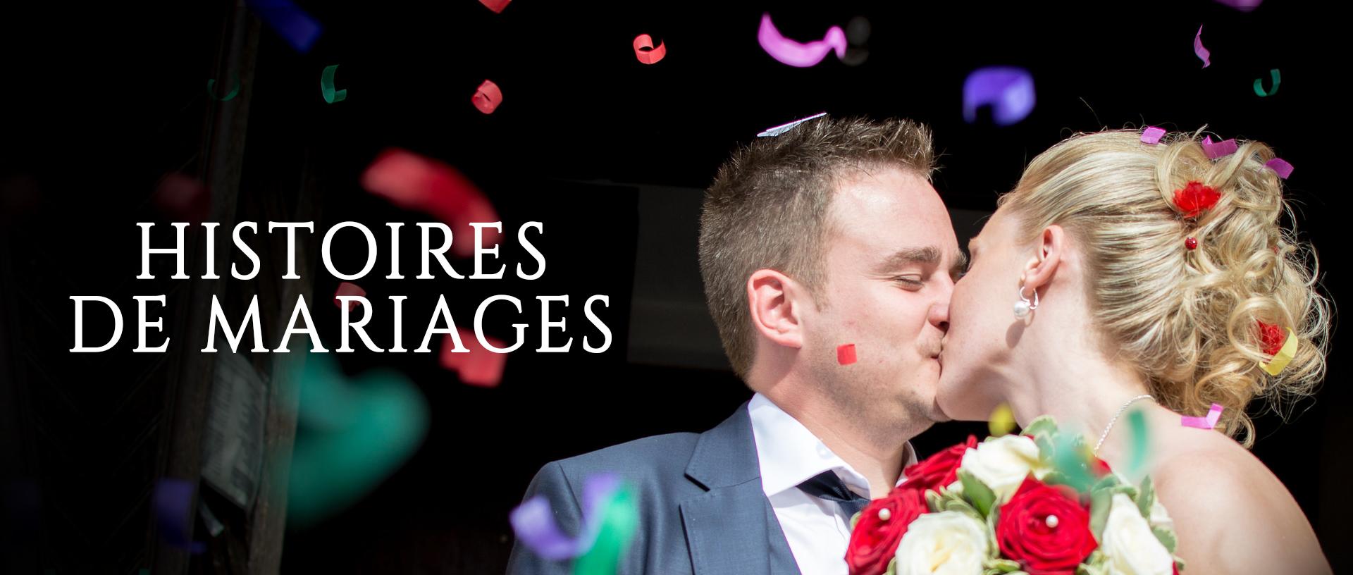 videaste film mariage storyteller storytelling