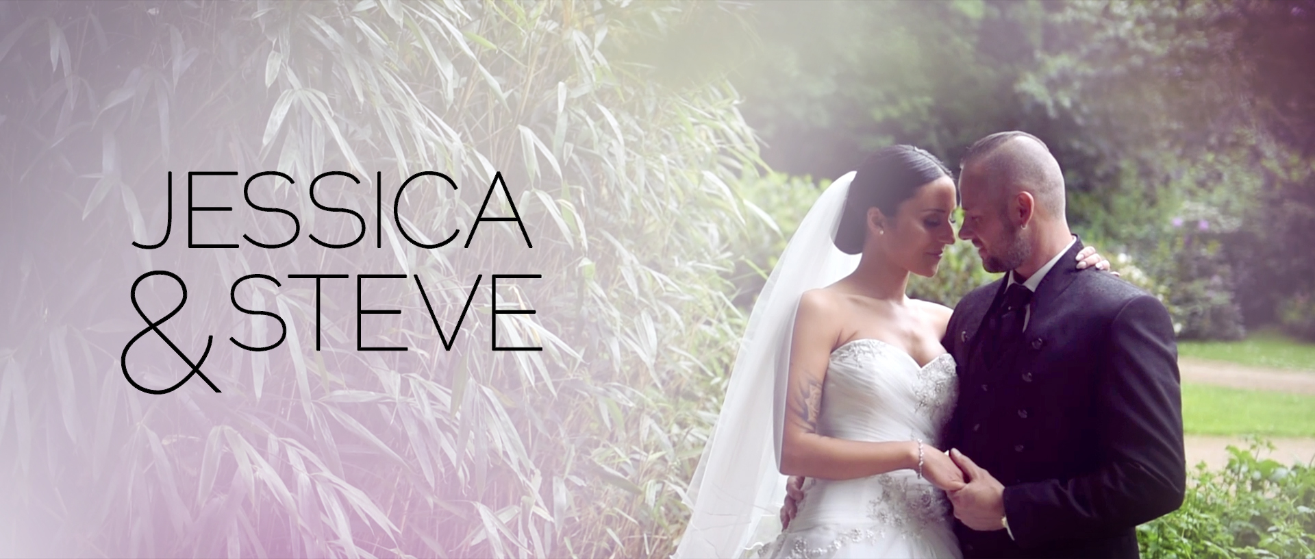 Vidéaste mariage - Film de mariage Luxembourg