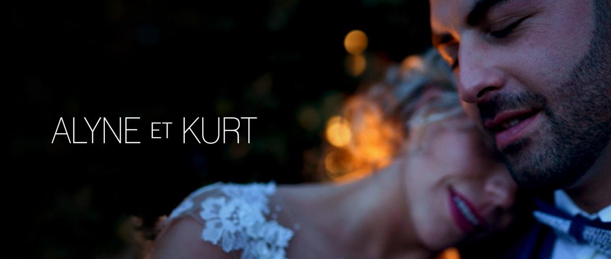 videaste mariage belgique - videographe belgique - film mariage belgique