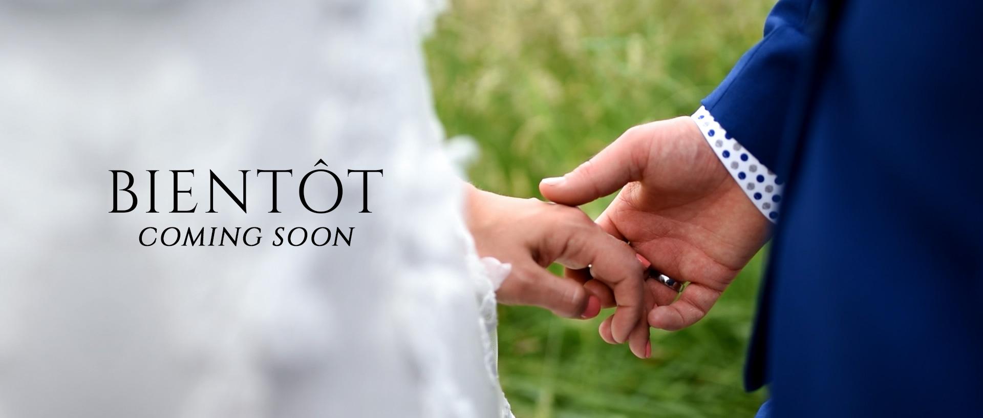 videaste mariage suisse - film de mariage en suisse