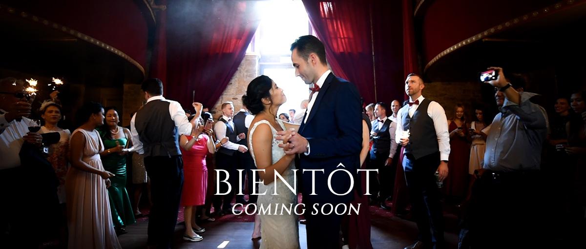wedding-filmmaker-videographer-videaste-mariage-chateau-du-bois-d-arlon