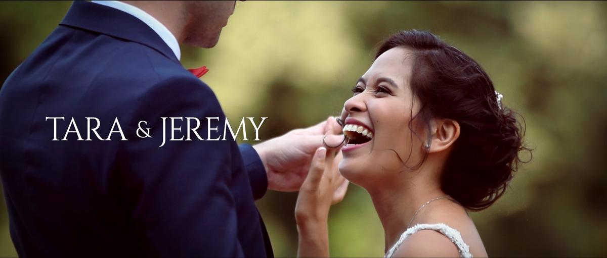 videaste-mariage-destination-wedding-chateau-du-bois-d-arlon