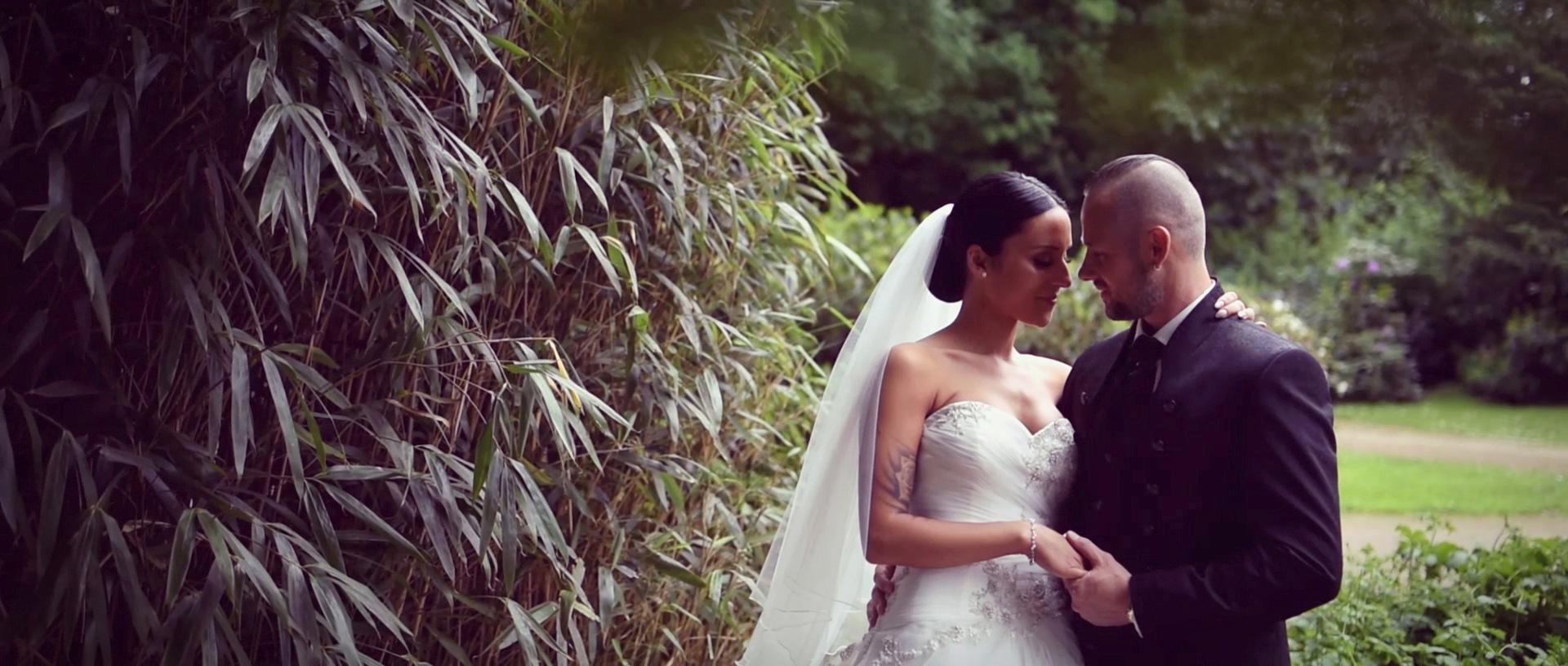 Vidéaste mariage - Film de mariage Luxembourg Esch-sur-Alzette