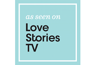Vidéaste mariage labellisé love stories TV