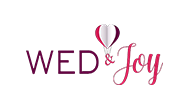 Wedding videographer - filmmaker - Wed and Joy