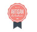 Wedding film - videographer - Artisan du bonheur