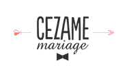 Wedding film - videographer in France - Cezame mariage