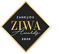 videaste mariage Zankyou - labellisé ZIWA - meilleur vidéaste
